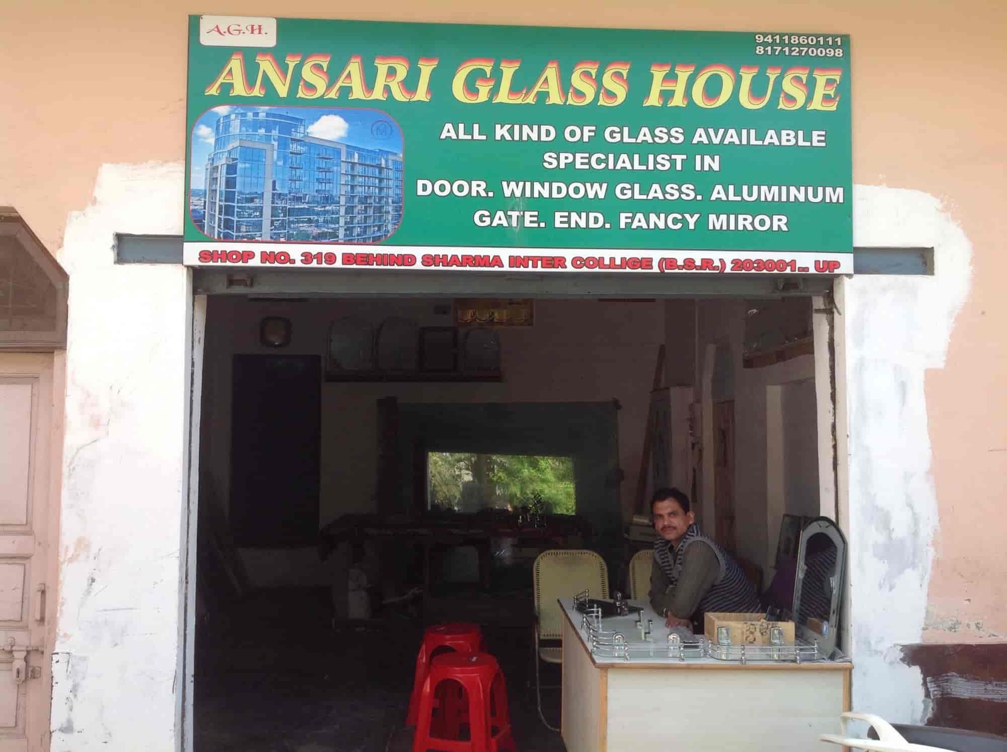 ansari glass house photos, , bulandshahr pictures \u0026 images galleryansari glass house photos, , bulandshahr pictures \u0026 images gallery justdial