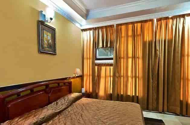 Corporate Inn Hotel Photos Sector 17 Chandigarh 3 Star Hotels
