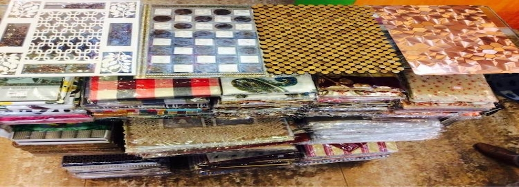 Curtains Showroom In Chandigarh Curtain Menzilperde Net