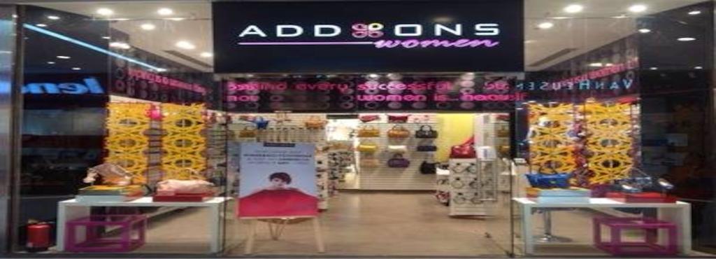 Addons (Elante Mall) 15fd2241cf15e