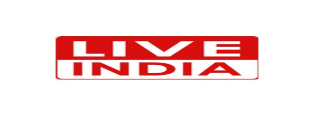 live india janmat tv news channel news satellite channels in