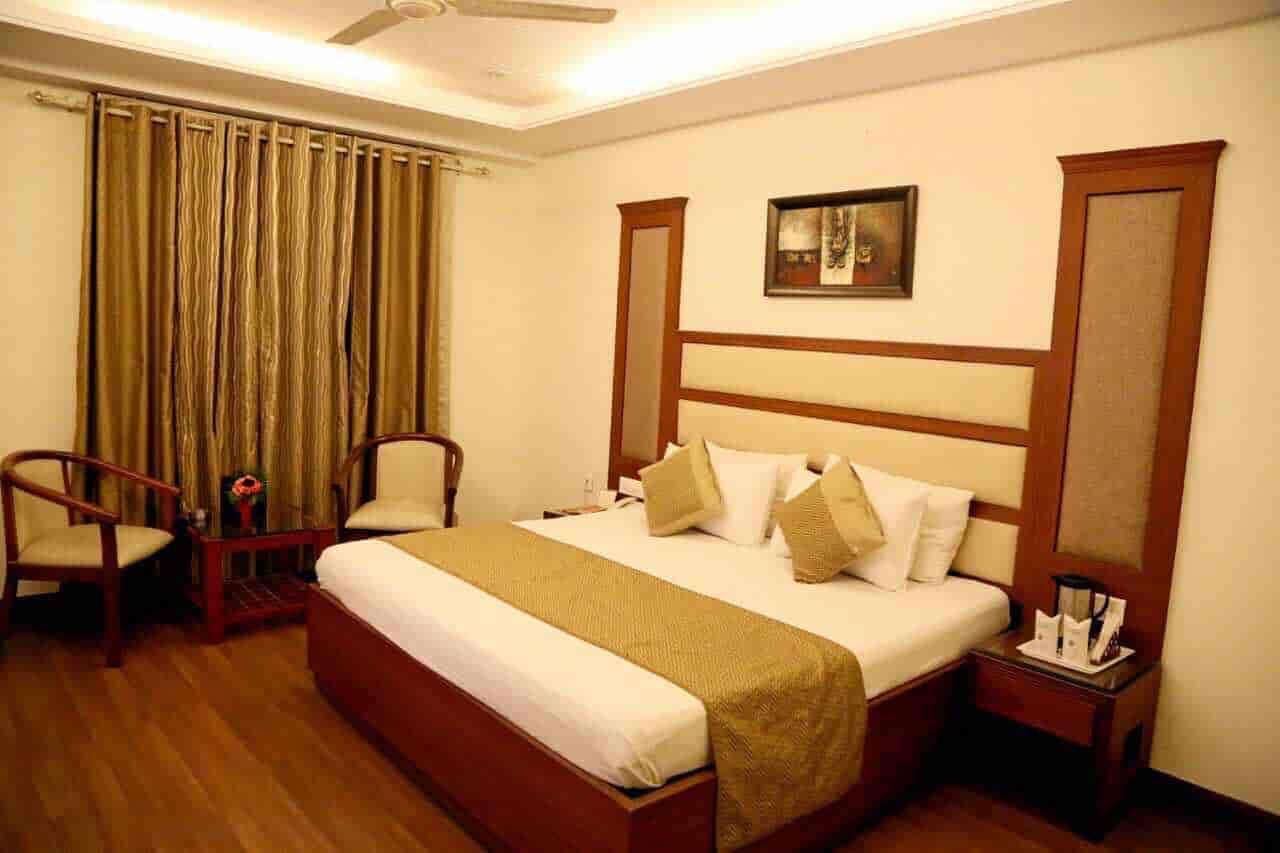 Room Paras Hotel Photos Derabi Chandigarh 3 Star Hotels
