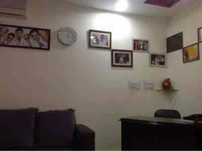 Hair weaving in chandigarh choice image hair extension hair indira hair weaving beauty centre photos chandigarh sector 20d indira hair weaving beauty centre photos chandigarh pmusecretfo Choice Image