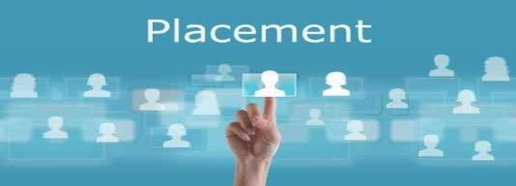 best placement service maloya colony placement services