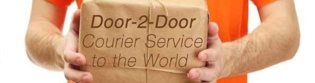 Картинки по запросу international courier services