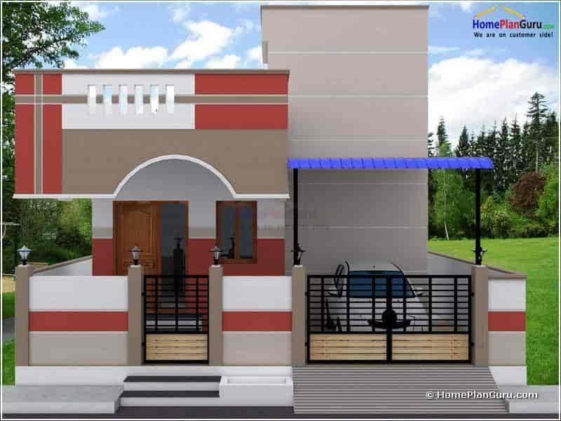 Homeplanguru Nanganallur Architects in Chennai Justdial