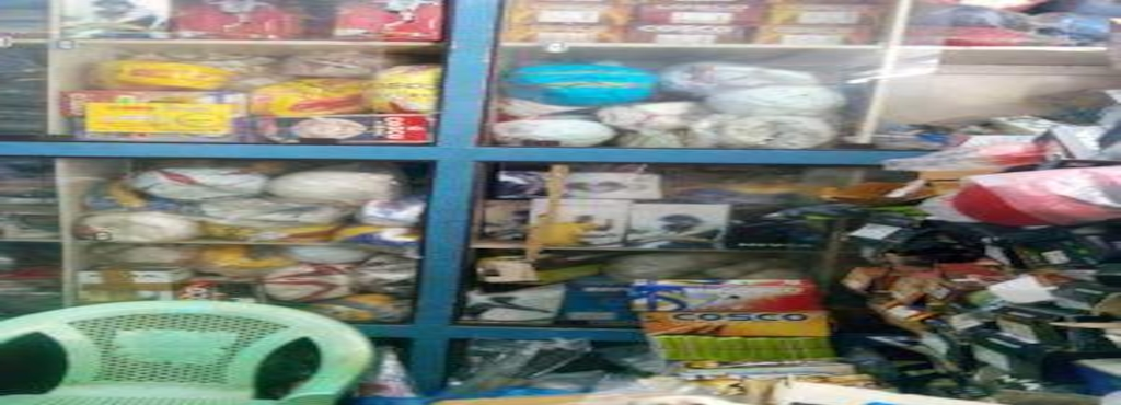 Tamilnadu sports emporium parrys sports goods dealers in chennai tamilnadu sports emporium solutioingenieria Choice Image