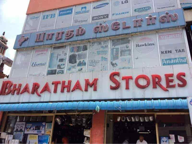 Top 20 Fancy Item Dealers in Vadapalani, Chennai - Justdial