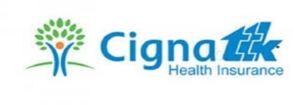 Cigna TTK Health Insurance Company Ltd, Mylapore - Health Insurance ... 30f699677d