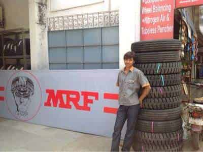 R r tyres thiruvanmiyur tyre dealers in chennai justdial solutioingenieria Image collections