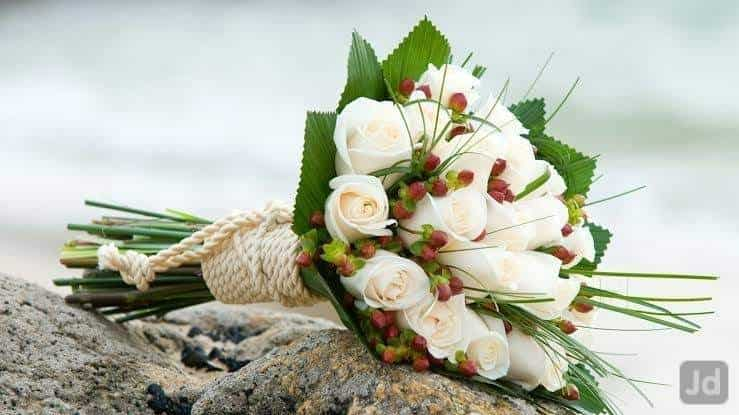 The Flower Express, Adambakkam - The Flower Xpress - Florists Home Delivery in Chennai - Justdial