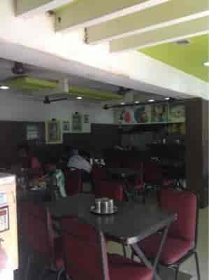 Sudha Hotel Kotturpuram Chennai North Indian Pure Veg South Cuisine Restaurant Justdial