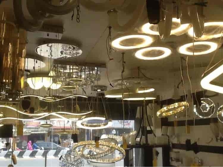 Stunning Chandelier Lights Shops In Chennai Contemporary ...