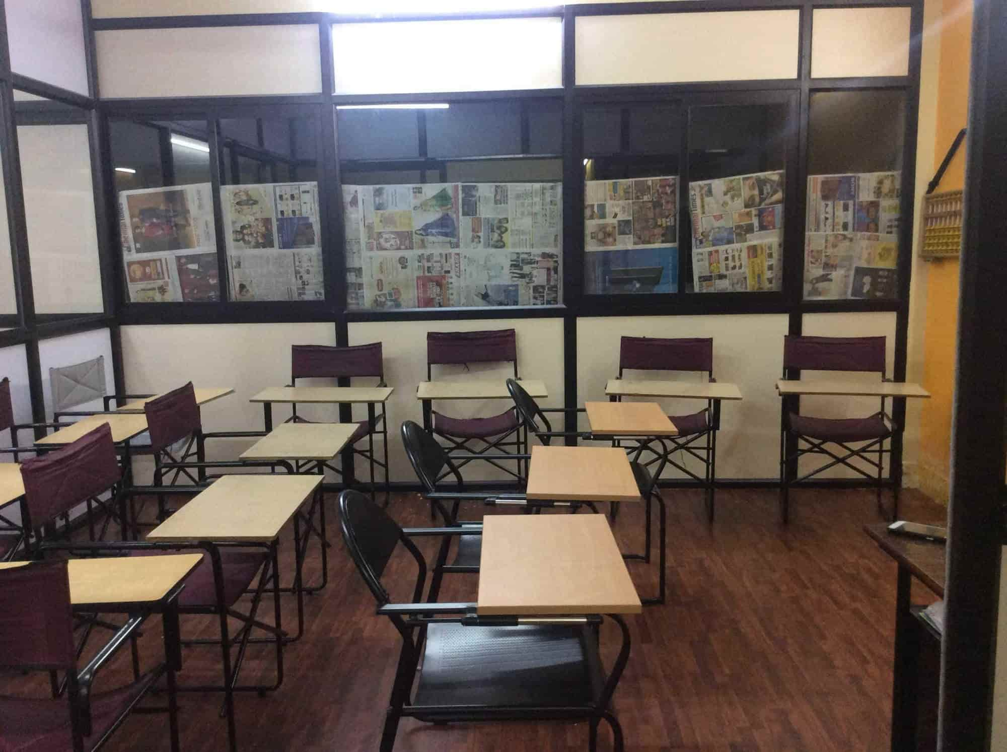 Buzzing Bees After School Learning Centre Reviews Periamet