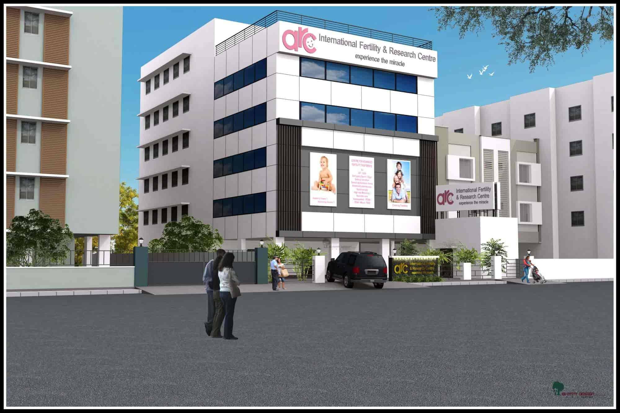 centre for architectural research design chennai. Arc International Fertility And Research Centre Photos  Egmore Chennai Pictures Images Gallery Justdial