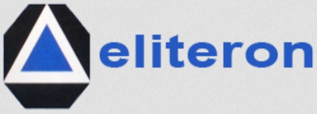 Eliteron thiruvanmiyur automatic water level controller eliteron thiruvanmiyur automatic water level controller manufacturers in chennai justdial solutioingenieria Choice Image