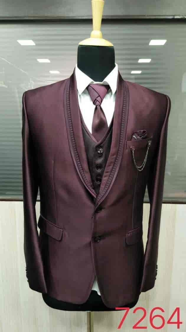 Top 50 Suit Rental Near Me in Otteri , Best Wedding Suits