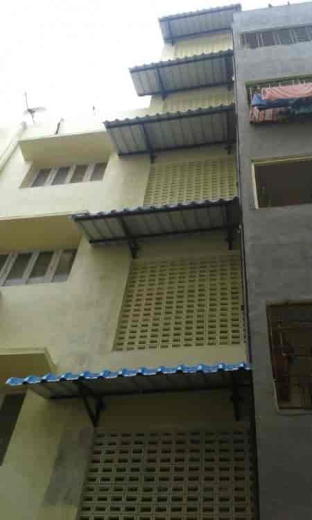 ARK Roofing, Thirunindravur   Roofing Contractors In Chennai   Justdial