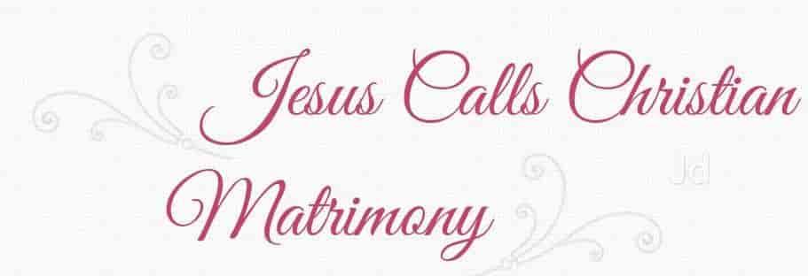 Jesus Calls Marriage Bureau Reviews Raja Annamalai Puram Chennai