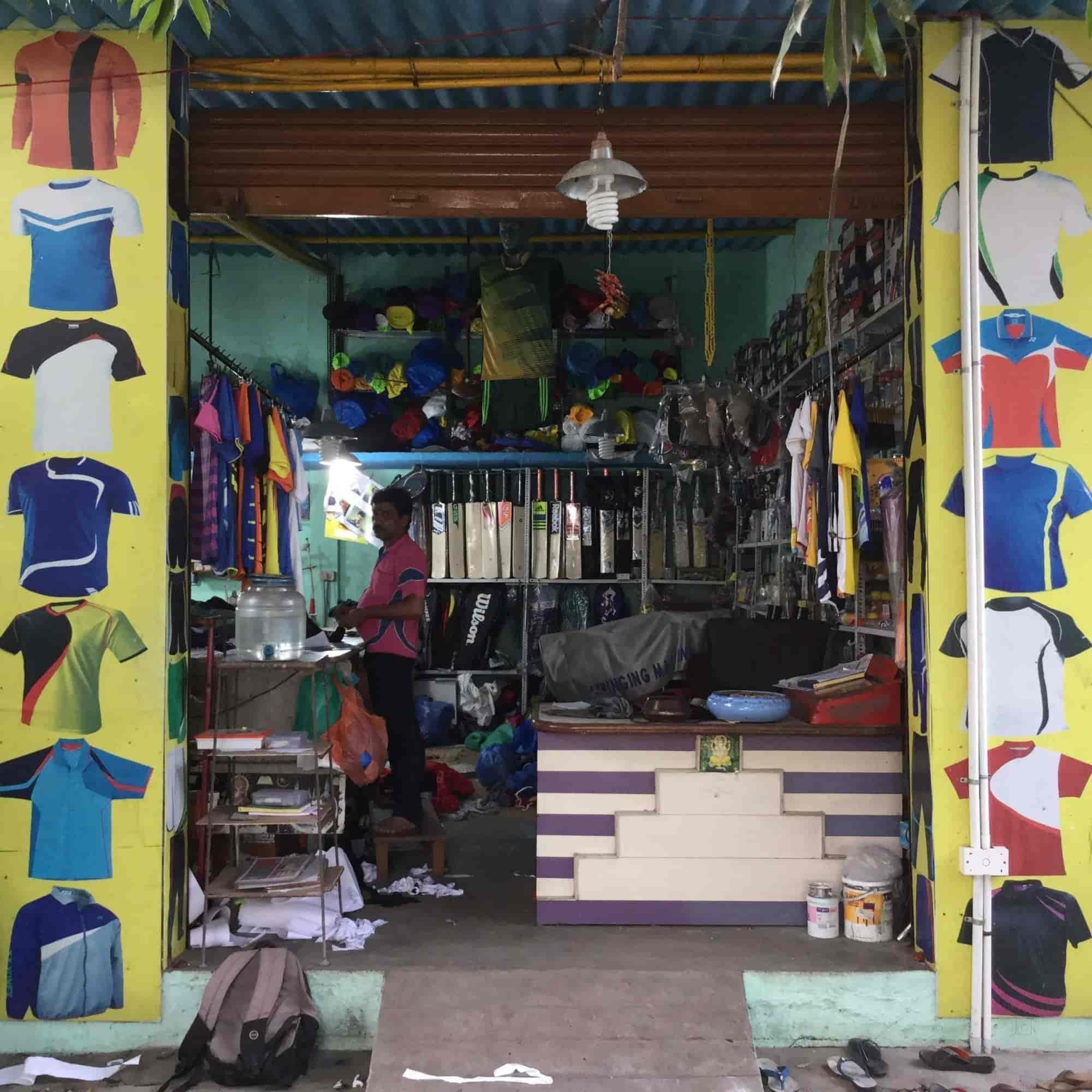 Sachin sports wear moolakadai madhavaram sports goods dealers in sachin sports wear moolakadai madhavaram sports goods dealers in chennai justdial solutioingenieria Image collections