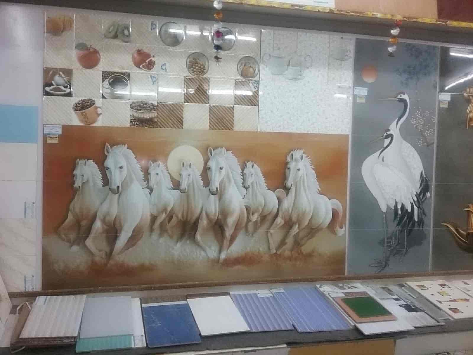 Venus ceramics kodambakkam tile dealers in chennai justdial dailygadgetfo Gallery