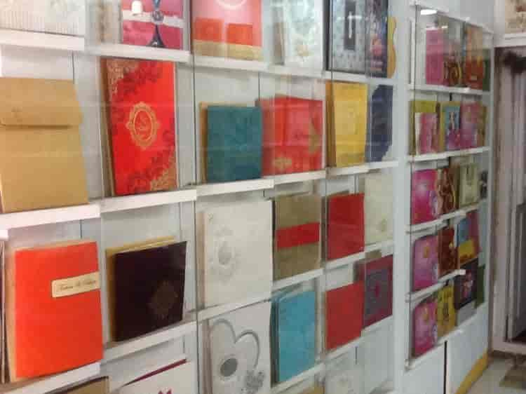 aishwaryaa wedding cards, k k nagar, chennai printers for Aishwarya Wedding Cards Chennai aishwaryaa wedding cards, k k nagar, chennai printers for visiting card justdial aishwarya wedding cards chennai