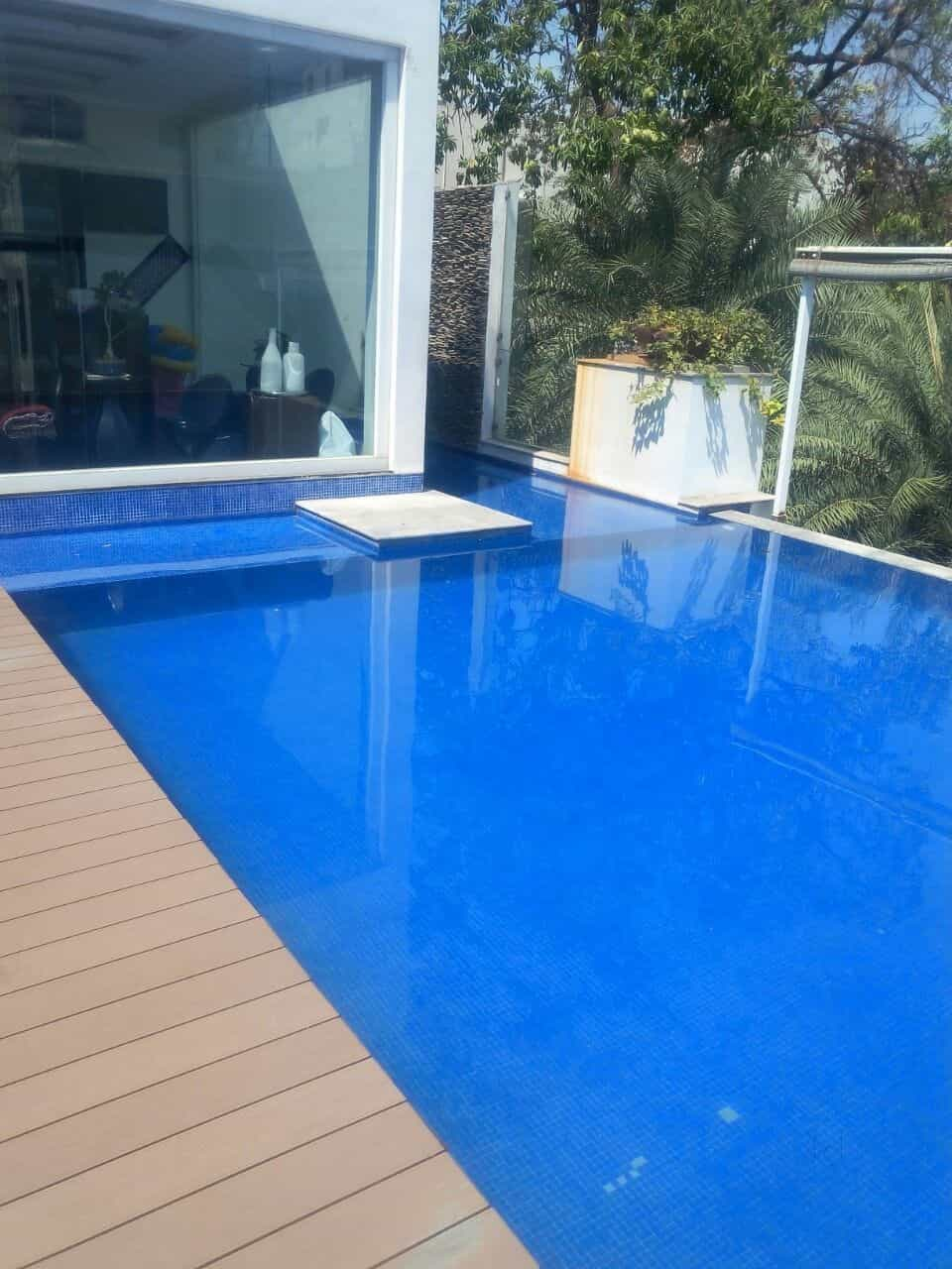 High Quality Designer Pools And Spa