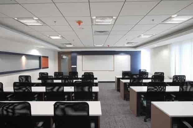 Abco Furniture Interiors Pvt Ltd Photos Paraniputhur Chennai - Abco furniture