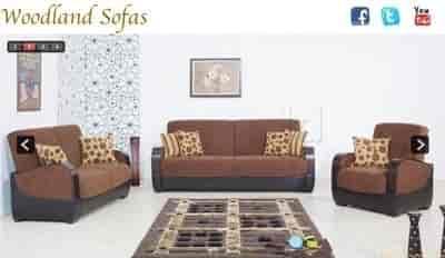 Woodland Sofa, Ekkaduthangal   Sofa Set Repair U0026 Services In Chennai    Justdial