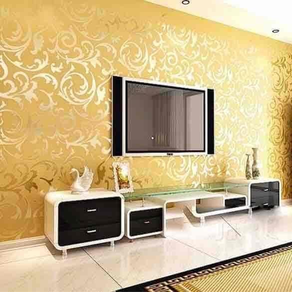Wallpaper Studios Mylapore Chennai Wall Paper Dealers Justdial