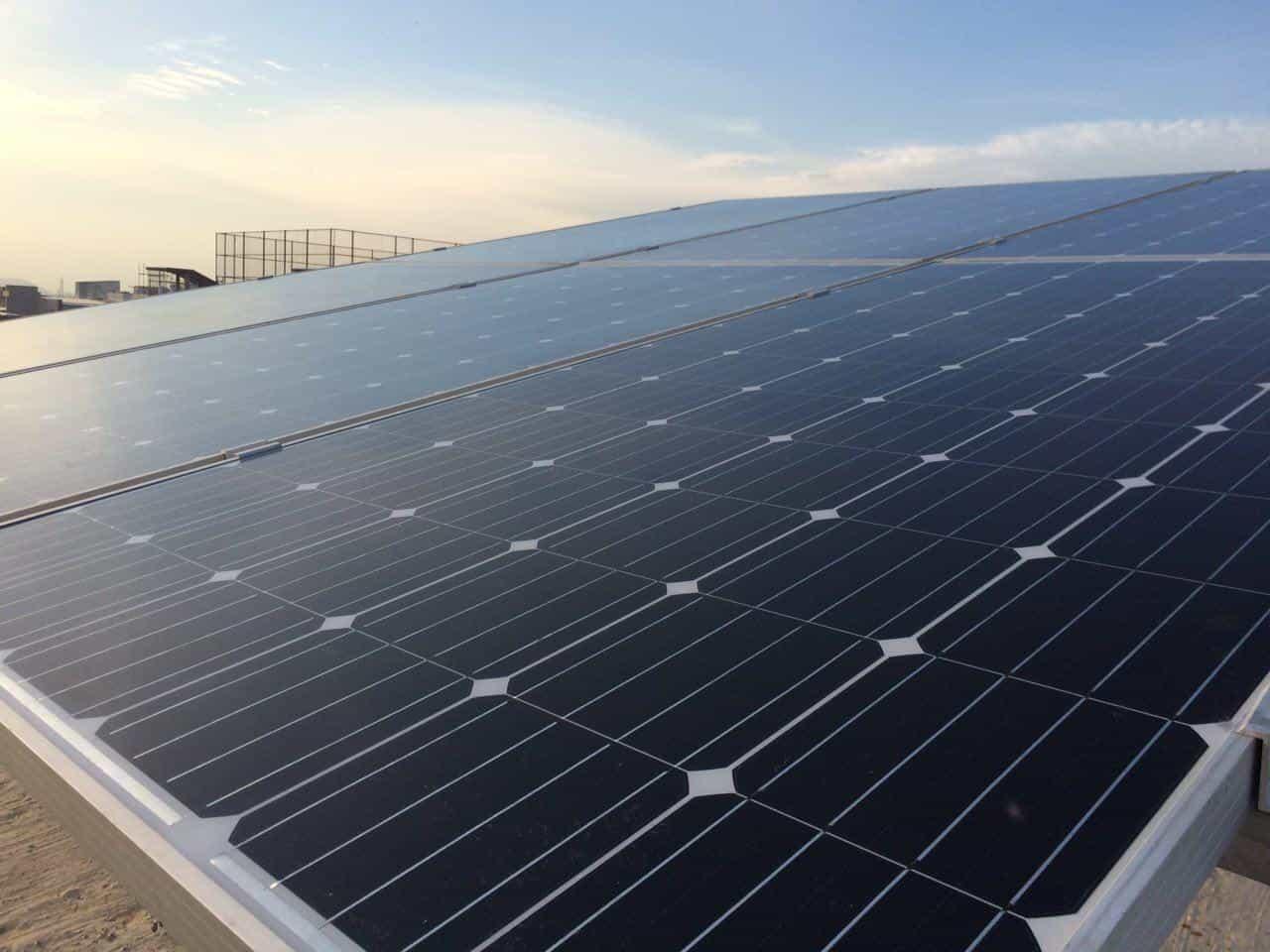 Top 10 Solar Panel Installation Training in Ashok Nagar