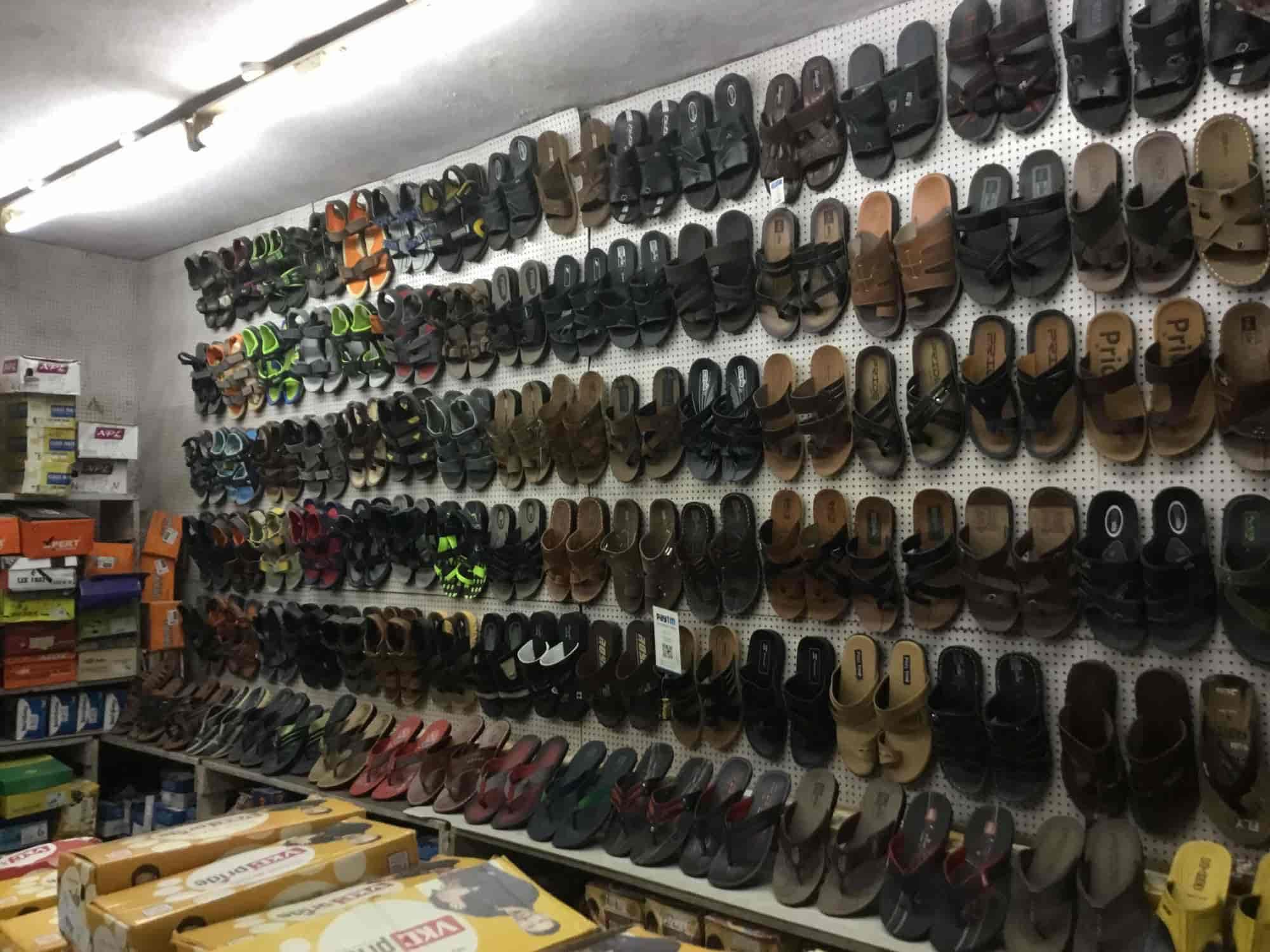 adidas showroom near perambur