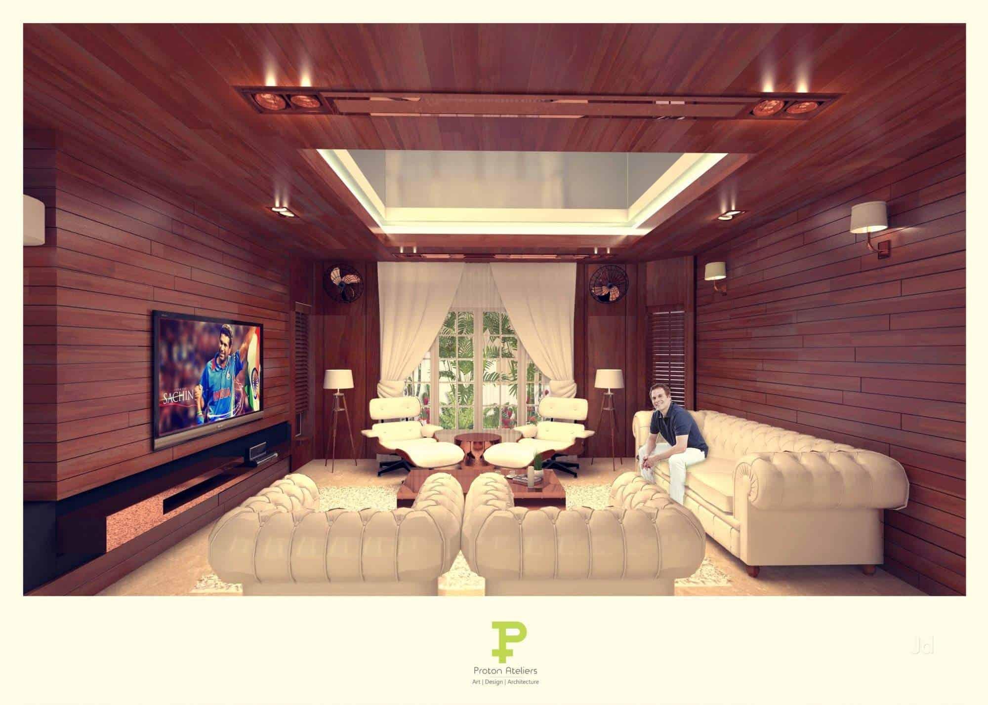 Interior design in anna nagar best accessories home 2017 for Interior designers courses in chennai