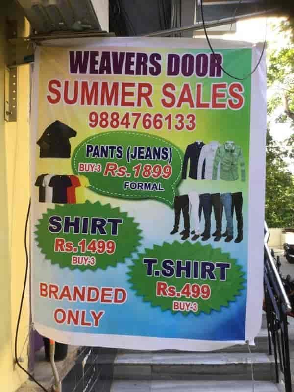 Weavers Door & Weavers Door Photos Anna Nagar Chennai- Pictures u0026 Images Gallery ...