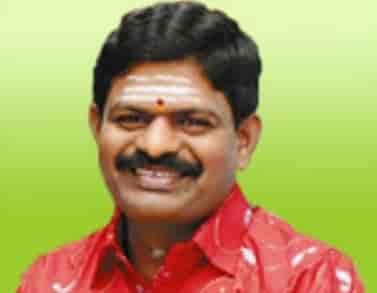 vidyadharan astrologer contact