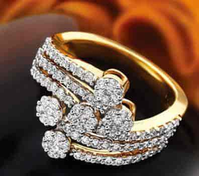 Diamond Rings In Grt Hyderabad gallery Ascending Star