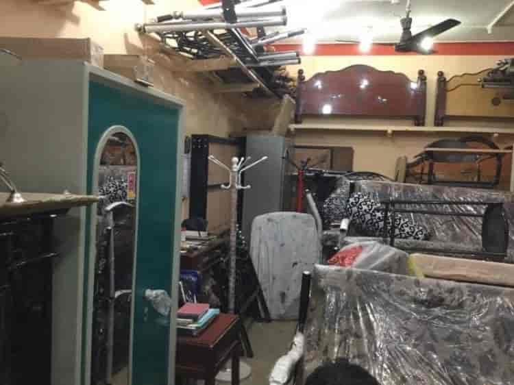 ... Liberty Furniture Photos, Royapettah, Chennai   Furniture Dealers ...