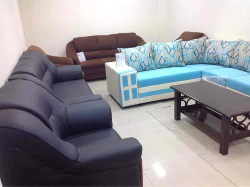 Zuari Furniture Photos, Velacheri, Chennai   Furniture Dealers ...