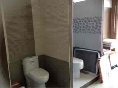 Bathroom Tiles In Chennai jayasri tiles & ply world, arumbakkam, chennai - tile dealers