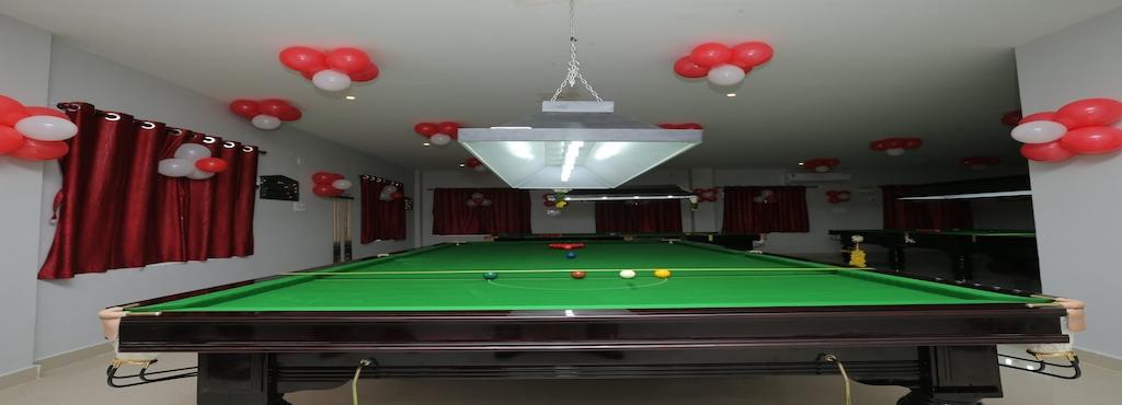 M R Billiards Closed Down In Kolathur Chennai Justdial - Mr billiards pool table