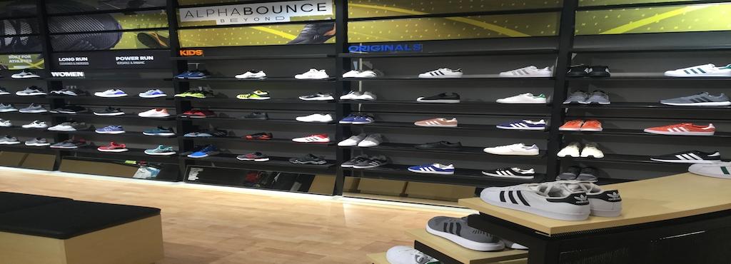 Adidas Store 90df40370