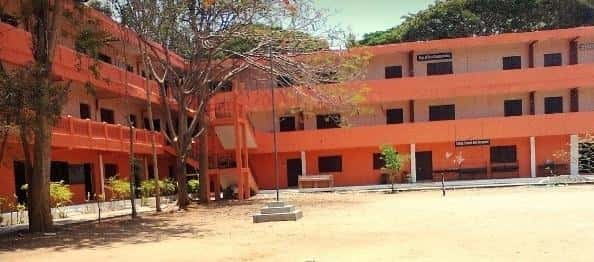 SMS College Of Arts And Science, Perur, Coimbatore - Sms College ...