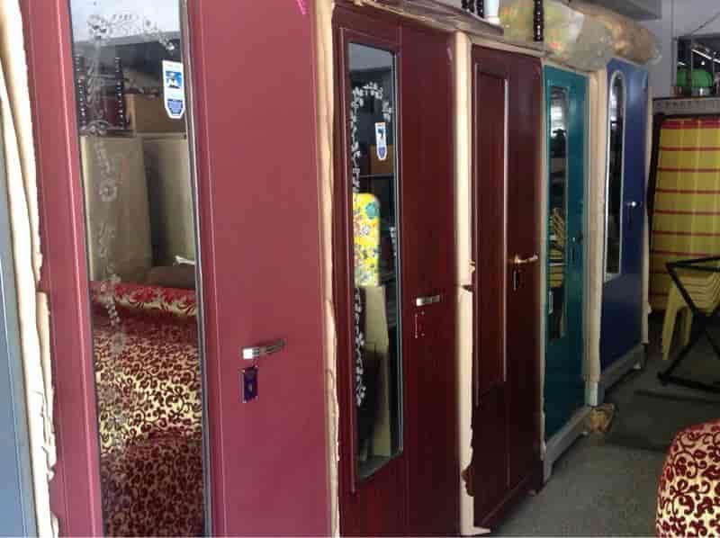 Furniture Shops In Coimbatore India - Ever x Wood | furniture shops in cbe