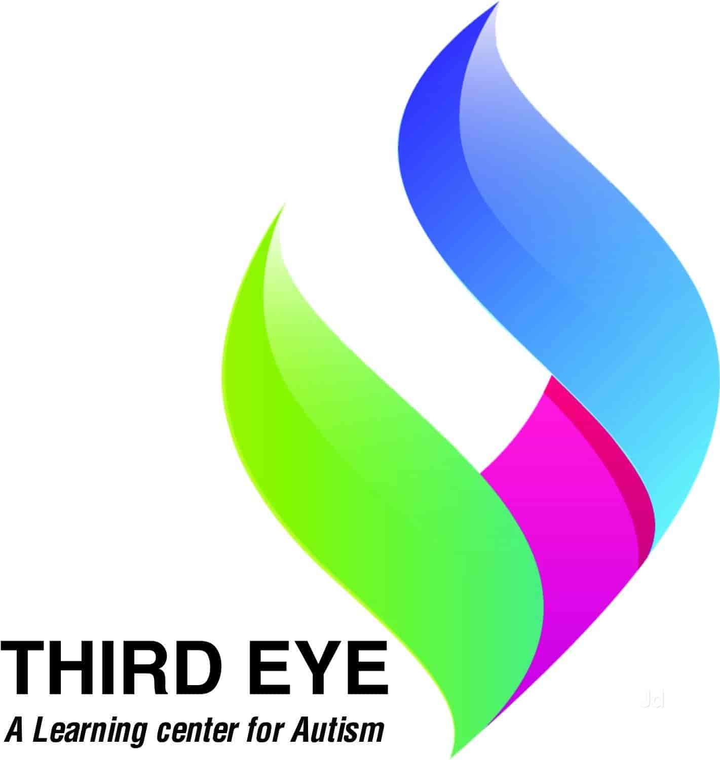 Sharanalayam third eye a learning center for autism vadasithur sharanalayam third eye a learning center for autism vadasithur special schools in coimbatore justdial biocorpaavc Gallery
