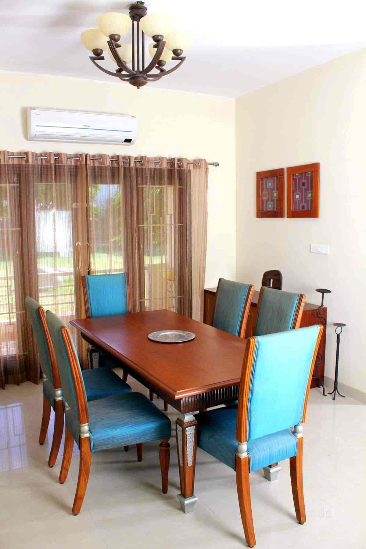 Whitehouse By Gj Photos Sidhapudur Coimbatore Pictures Images