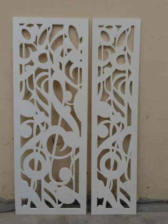 Bathroom Doors Coimbatore kovai doors, rs puram coimbatore, coimbatore - veneer dealers