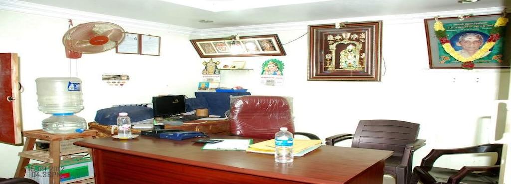 Felix Career Academics, Ramanathapuram Coimbatore - Home Tutors in ...