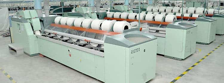 Top 50 Textile Industries in Coimbatore - Justdial