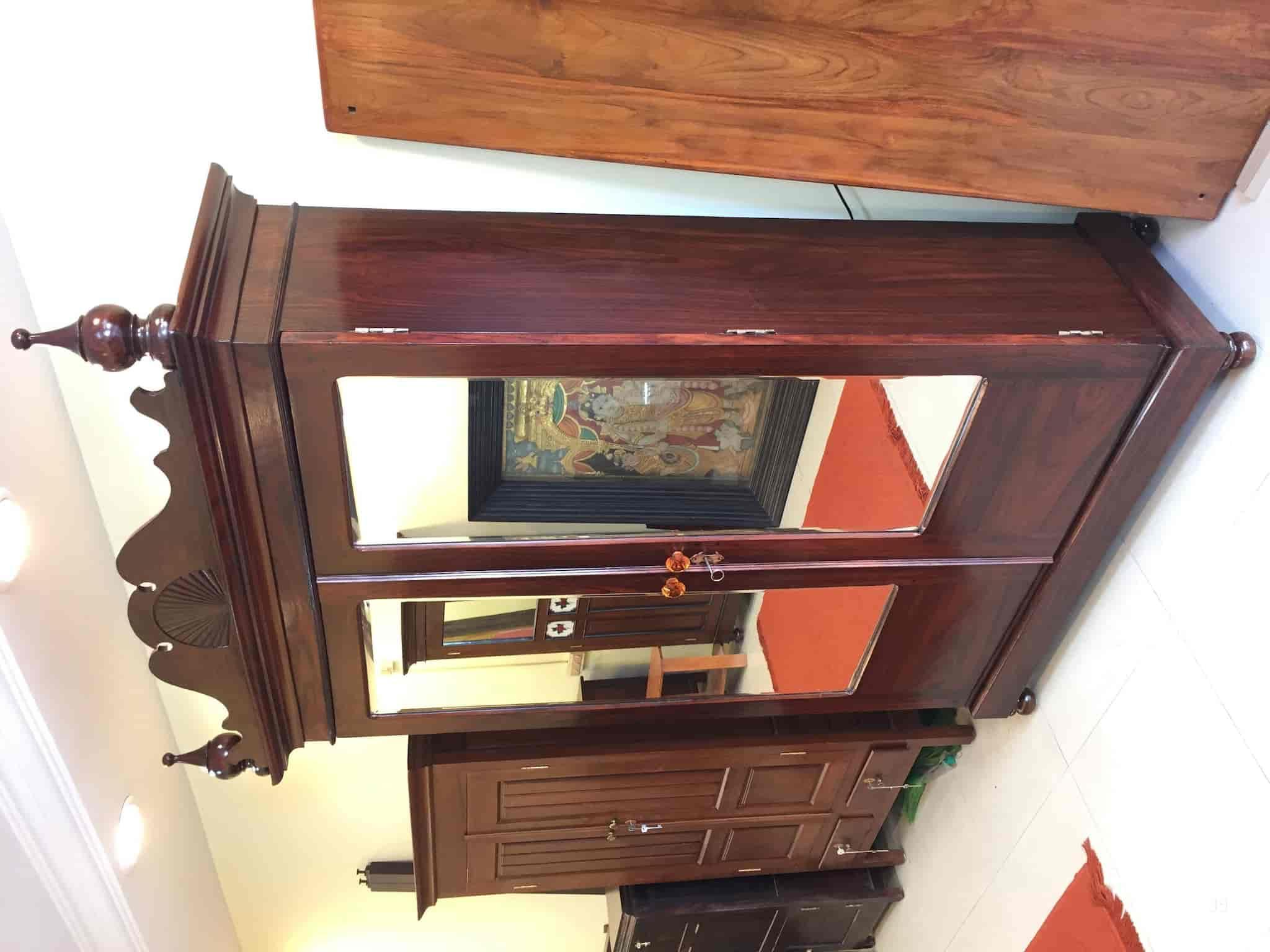 Antique Furniture Shop, Ramanathapuram Coimbatore   Antique Furniture  Dealers In Coimbatore   Justdial