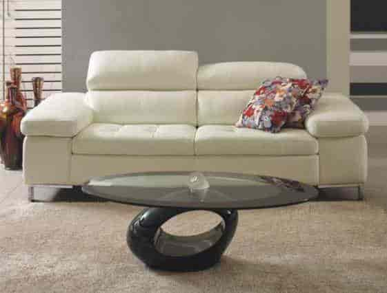 Simply Sofas Sofa Brownsvilleclaimhelp